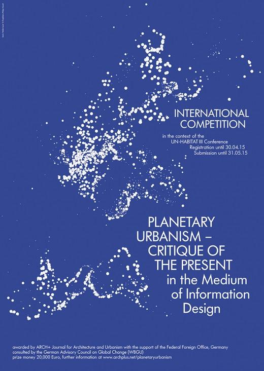 planetary-urbanism (1).jpg