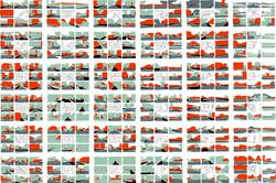 photomap+couleur.jpg