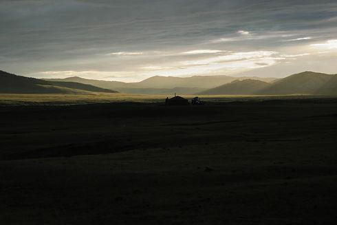 mongolie 3.jpg