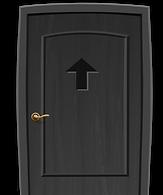 door-575982_1280.png