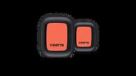 Xsens DOT - Trackers.webp