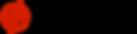 OptiTrack Logo-standard.png