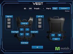 Vest-Manager.PNG