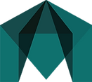 maya-logo-color.png