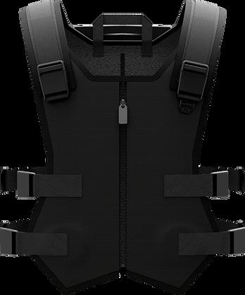 VR Vest&PC 2nd 01.png