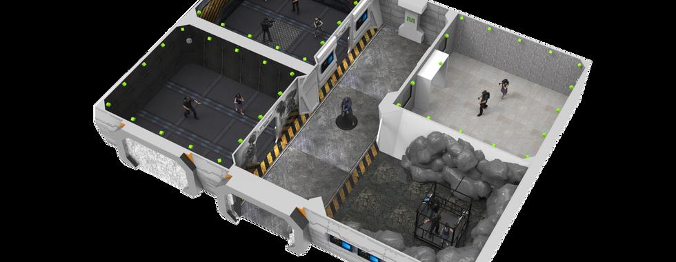 모션 - 창원 VR Zone 입체도 1.png