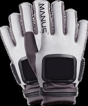 605a141890498c2f2077b749_glove-textile-p