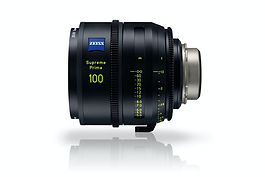 zeiss-supreme-prime-lenses-product-01.ts
