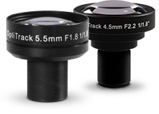 m12Lenses4.5mm5.5mm.png