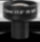 m12Lenses0.56ImageCircle8.0mm.png