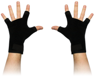 mocapSuitGloves.png