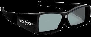 shutterGlasses.png