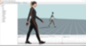 analyze-walking.png