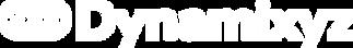 logo_ligne_nunito.png