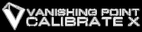 calibrationx-logo.png