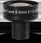 m12Lenses0.56ImageCircle5.5mm.png