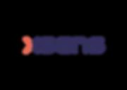 Xsens_Logo_Coral_Blue_FC.png
