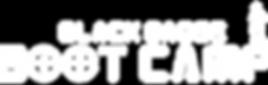 Bootcamp-Logo-Font.png