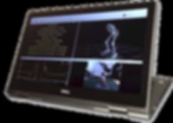 laptop2..png