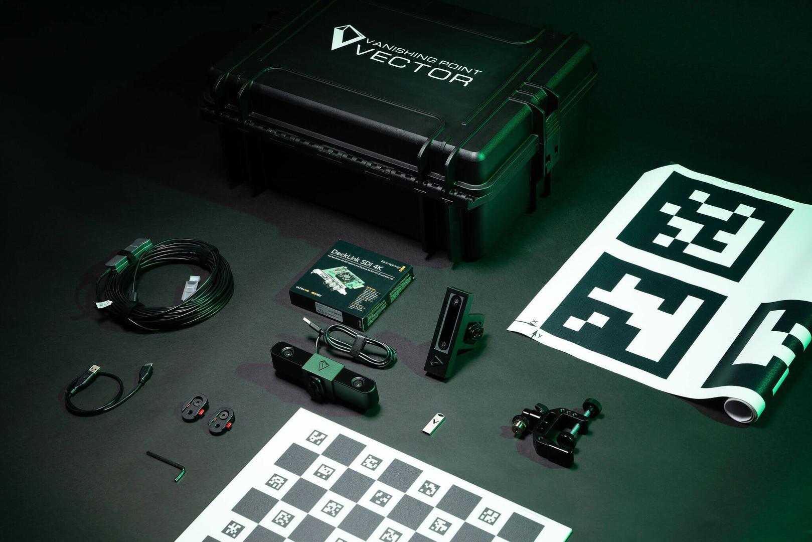 VAN1469-VanishingPoint-5-2.jpg