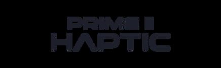 Prime2-haptic.png