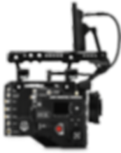 red-camera-306@2x.png