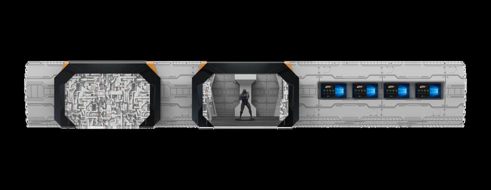 모션 - 창원 VR Zone 정면.png