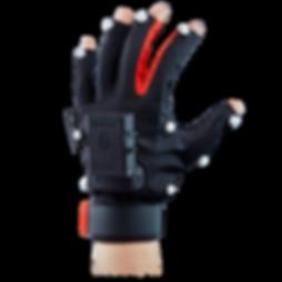 Optitrack-glove-website-768x768.png