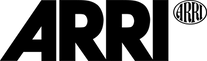 1200px-Arri_logo.svg.png
