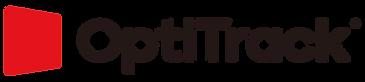 OptiTrack_logo_Red_Black2.png