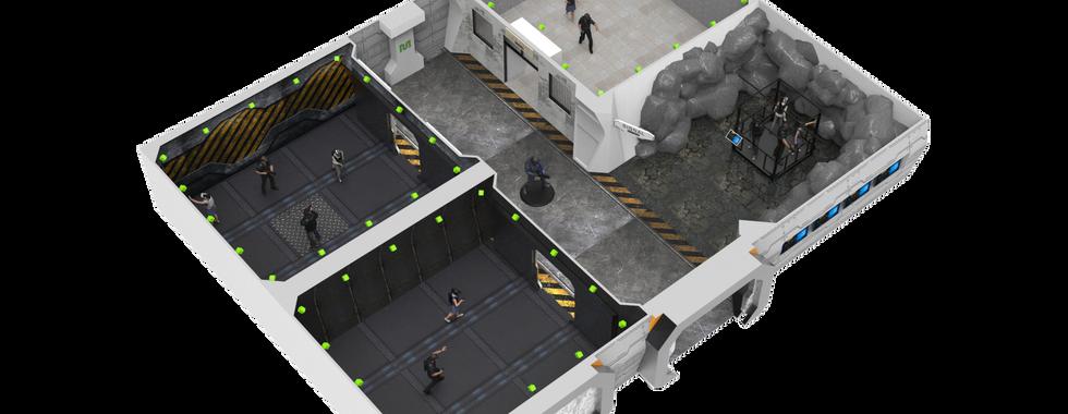 모션 - 창원 VR Zone 입체도 2.png