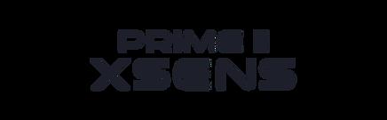 Prime2-xsens.png