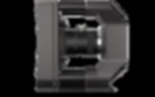 primeX41-side-1232.png