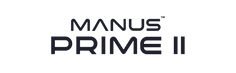 Prime2-logo.png