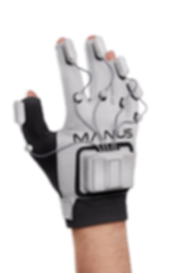 prime-2-haptic-small.png