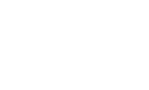 BlackBadge-Logo_White-Small(18.11).png