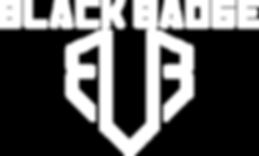 BlackBadge-Logo_White-Small(18.11).png