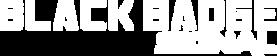BB-Signal-logo.png