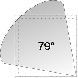 angle-79.png