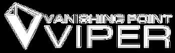 viper-logo.png