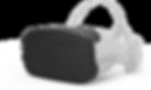 oculus-clip.png