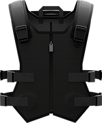 VR Vest&PC 2nd 01.png