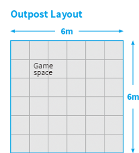 outpost layout.png