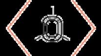 icon-groundbreaking-design.webp