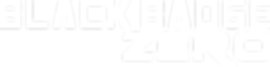 BB-Zero-logo.png