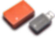 MTw_Awinda-header.webp