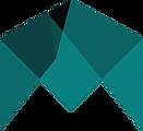 motionbuilder-logo-color.png
