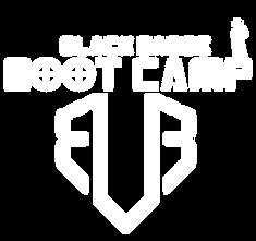 Bootcamp-Logo.png