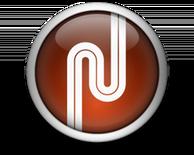 natnetLogoMedium.png