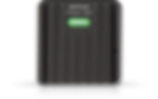 primeX13w-back-1062.png